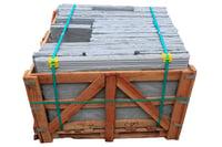 Kandla Grey HD Crate (2)