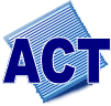 Act Contractors Forms