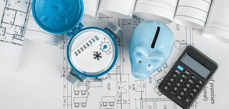 7 Ways Smart Water Meters Save Municipalities Money