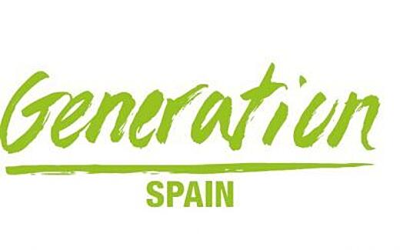 Generation-Spain-logo-400x250-1