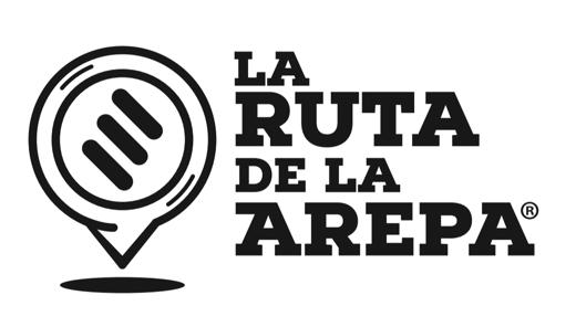 Logo Ruta Negro