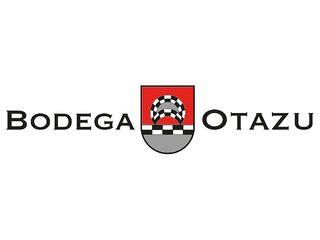 Otazu_logo