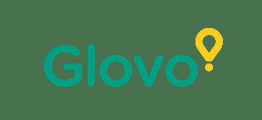 Primary-Logotype--Over-white (3)