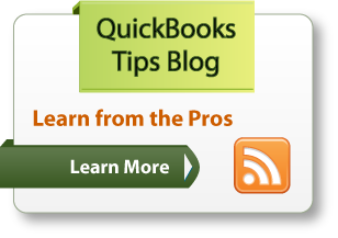 QuickBooks Hack To Fix Accidentally Ignoring Transactions In