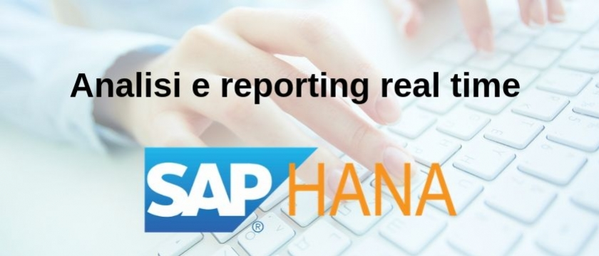 analisi_e_reporting_real_time_con_sap_b1_per_hana