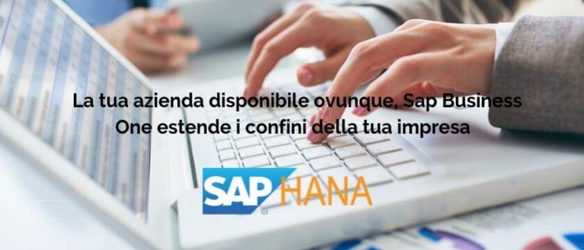 la_tua_azienda_disponibile_ovunque__sap_business_one_estende_i_confini_della_tua_impresa