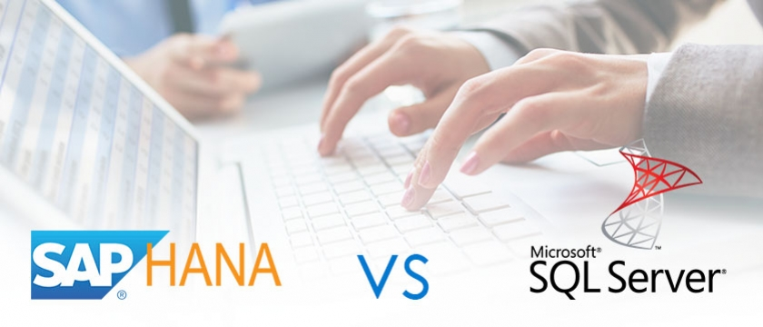 sap_business_one_versione_hana_vs_ms_sql_server