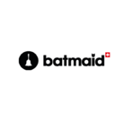 batmaid10