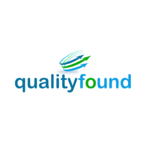 qualityfound partner