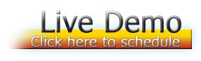 Free Live Demo Fixed Assets Accounting - Software Specialists