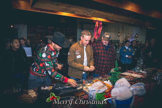 2019_SDCGO Christmas Party-37
