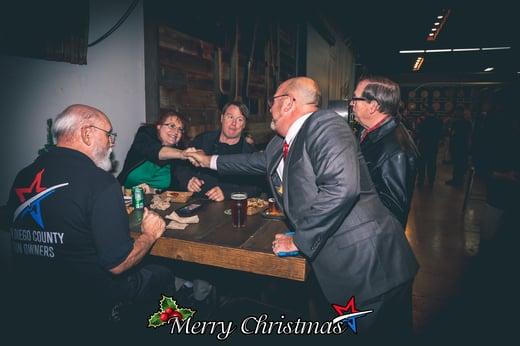 2019_SDCGO Christmas Party-9