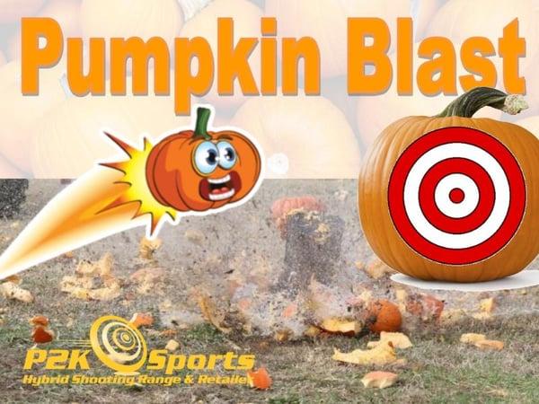 90-1030-800x600-pumpkin-blast--800-x-600
