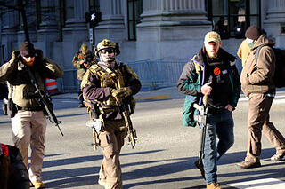 Armed-Protesters_1631907724-scaled-e1588947477701