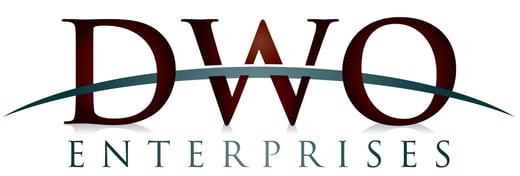 DWO Final Logo