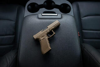 Firearms-in-Vehicles_1745912783-scaled-e1592749872683