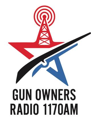 Gun Owners Radio_Final