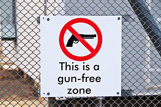 Gun-Free-Zone-sign_1415862788-e1576432177695
