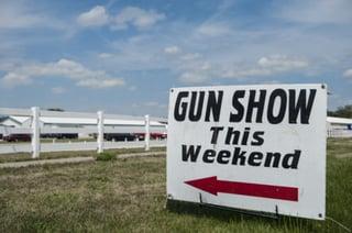 Gun-Show_150432860-e1568313086742-1