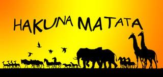 Hakuna-Matata_1504192052-scaled-e1609688887938