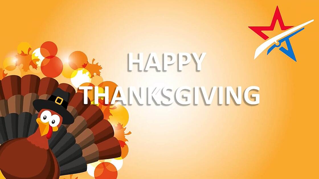 Happy Thanksgiving-1