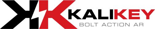 Kali Key