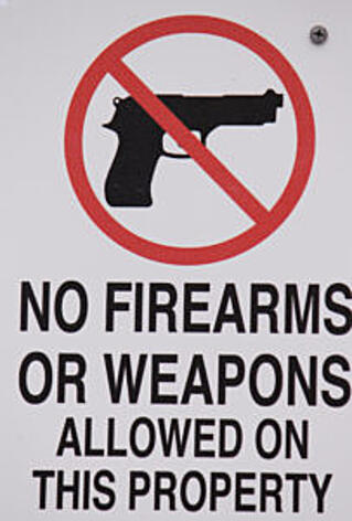 No-Firearms-Allowed_782281138-e1562869207601
