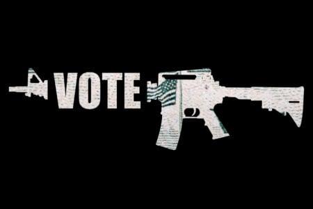Nov-3-Vote_1434787226-scaled-e1602854167617