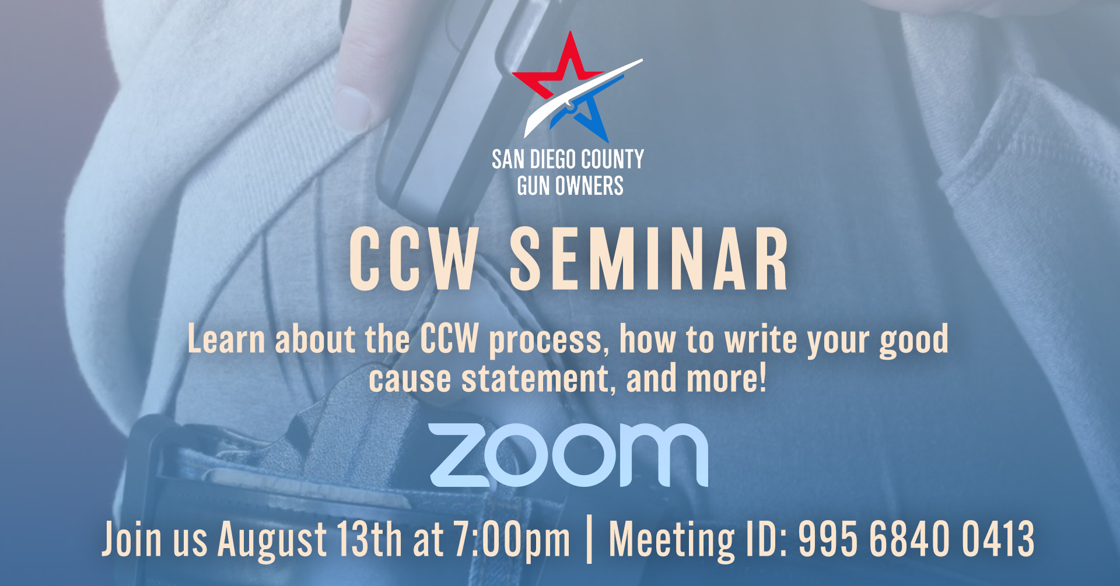 SD_CCW_Aug13