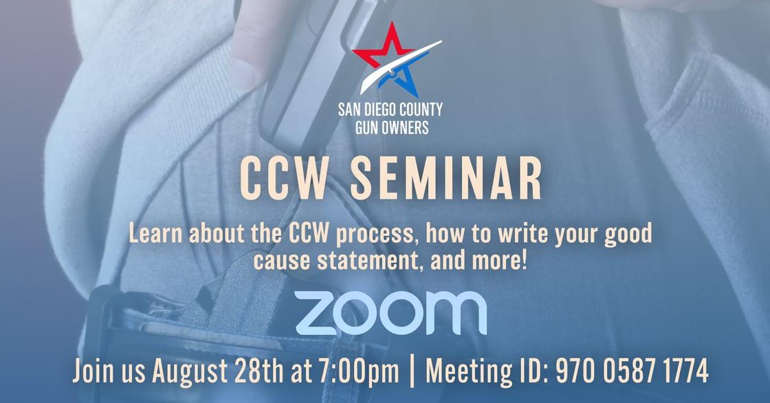 SD_CCW_Aug28