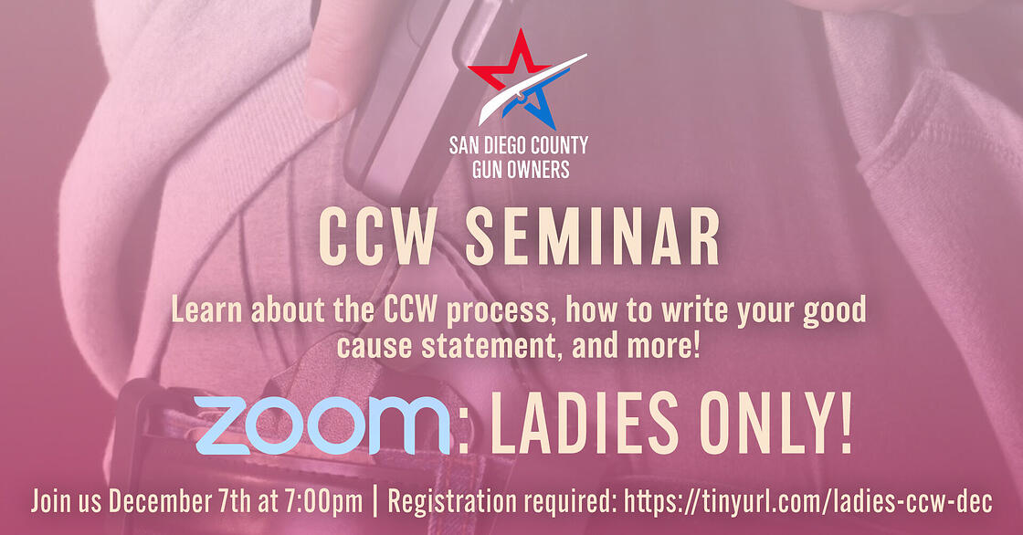 SD_CCW_Dec7_Ladies-1920x1005