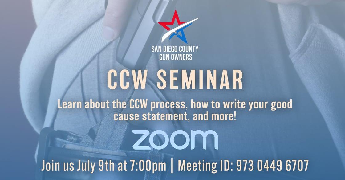 SD_CCW_July20_2