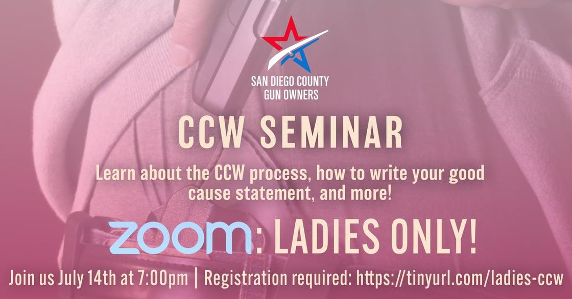 SD_CCW_July_Ladies