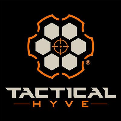 Tactical Hyve
