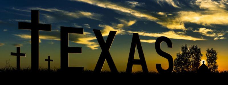 Texas-Church-Shooting_749243623-scaled-e1578261155321