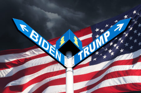 Trump-Biden_1766199932-scaled-e1604155000496