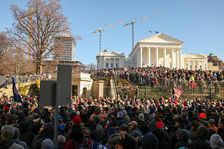 Virginia-Gun-Rally-Richmond-2020_1621809871-scaled-e1580131845750