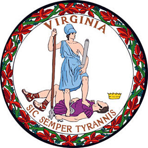 Virginia-State-Seal_1142911928-scaled-e1575061366977