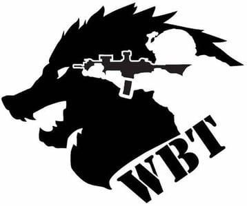 Wilde Built Tactical