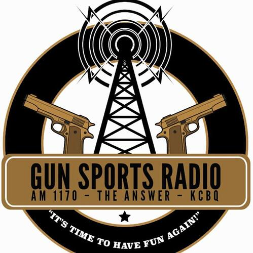 Gun Sports Radio
