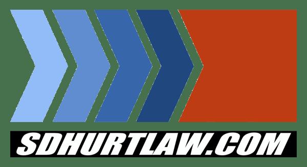 sdhurtlaw_logo