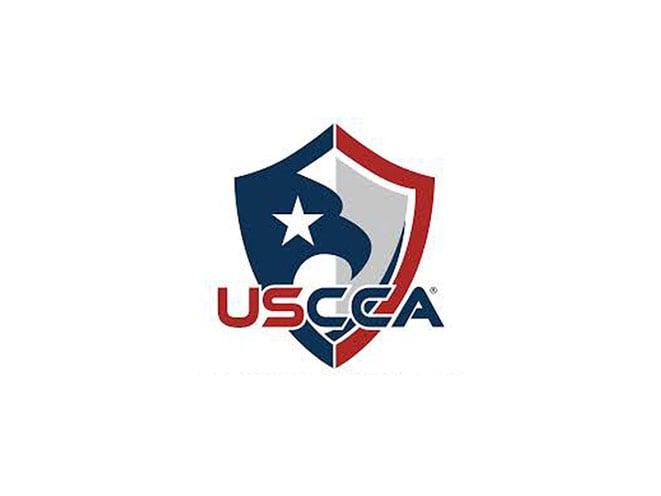 uscca-online-training