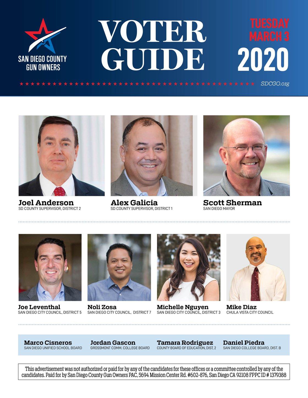 voter guide-march 3, 2020 v3