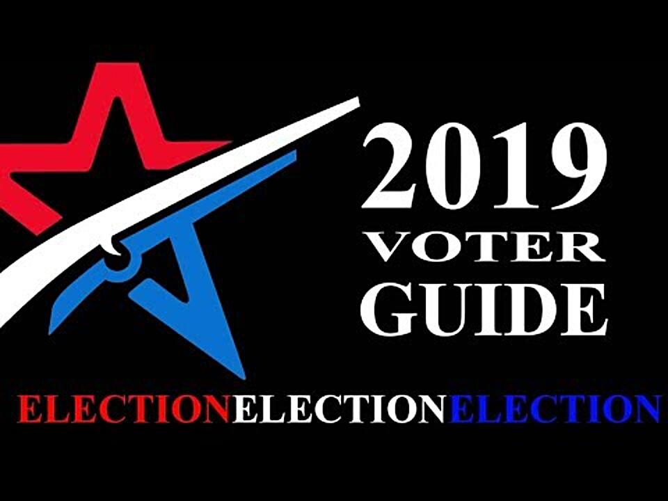 voter guide