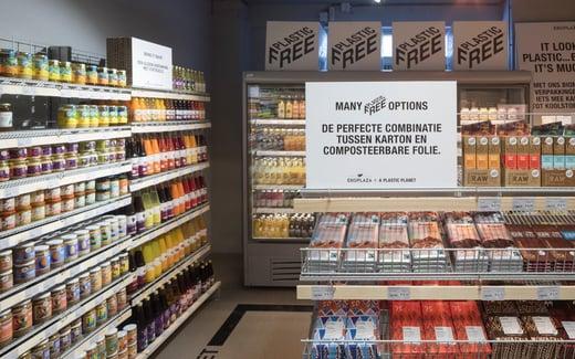 supermarché-1
