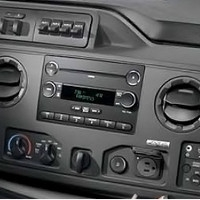 check-out-all-the-cool-stuff-you-get-with-ford-sync-photo.2