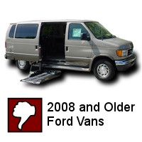 important-update-on-our-ford-van-conversions-photo
