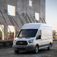 new-ergonomic-and-tech-options-enhance-2017-ford-transit-lineup-photo