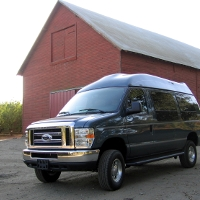 nor-cal-vans-max-9-has-more-weight-capacity-photo