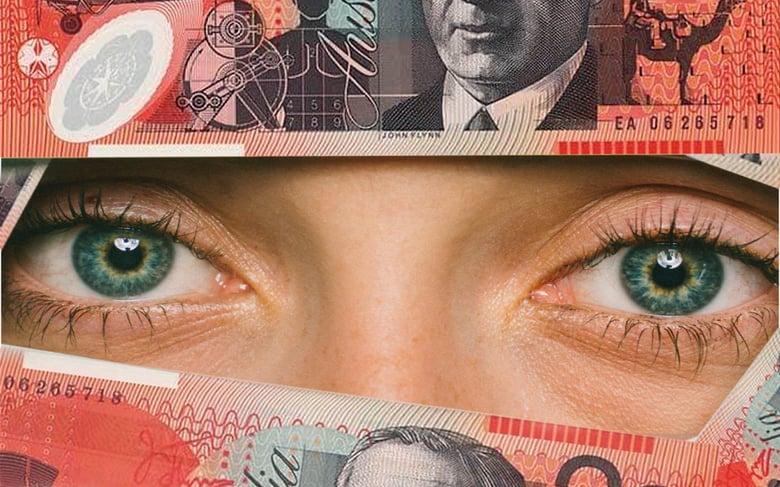 2. eDM_Main_bannerNov195 Au dollar